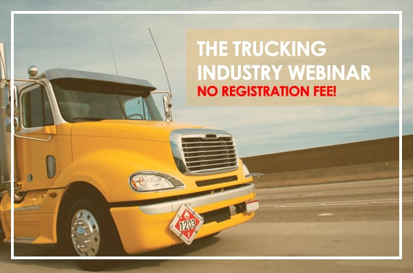 National Truck Driving School