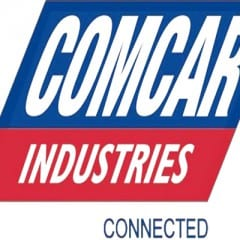 Comcar Industries