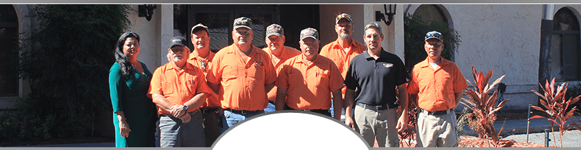 Instructors for CDL school and Earth Movers school