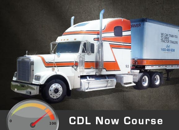 cdl class b driving jobs in miami