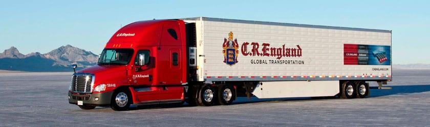 cr england transportation