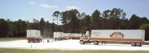 CDL Truck Driver Training